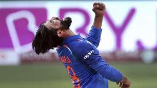 India vs West Indies ODI series: Ravindra Jadeja on the verge of breaking l...