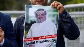 US newspaper publishes 'last piece' by missing Saudi journalist J...