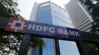 HDFC Bank Q2 net profit climbs 21% to Rs 5,005 crore on robust core income