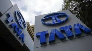 Tata Sons writes off entire Rs 28,651 cr investment in Tata Teleservices