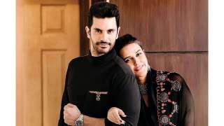 Shocking! This is the number of women Neha Dhupia's husband Angad Bedi...