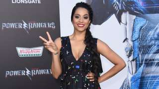 Watch: YouTube sensation Lilly 'Superwoman' Singh to take a break...