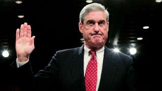 US judge refuses to dismiss Robert Mueller indictment against Russian compa...
