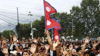 ISI unit in Kathmandu funding anti-India protest in Nepal: Intel report