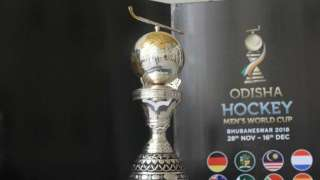 Hockey World Cup 2018: Quarterfinals and crossovers- full schedule, teams a...