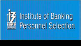 IBPS SO Prelims Admit Card released: Check ibps.in