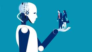 (IIT Hyderabad to launch B.Tech. in Artificial Intelligence)