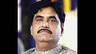 Gopinath Munde's nephew seeks R&AW probe into his death after cybe...