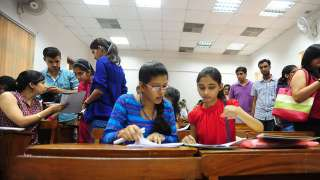 ICAI CA Final and CPT Exam Results Nov-Dev 2018: Results declared on icai.n...