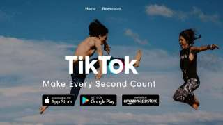 TikTok India says it has robust measures to protect users