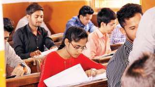 Maharashtra State Board to label answer sheets of students with special nee...