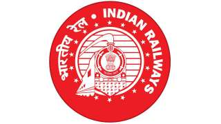 (RRB Group D Exam results to be out anytime soon)