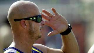 World Cup 2019: Herschelle Gibbs back India, England as contenders for ODI...