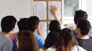 Uttar Pradesh universities to have annual, semester examinations in last we...