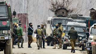 Pulwama attack: Pakistan calls back its envoy for consultations