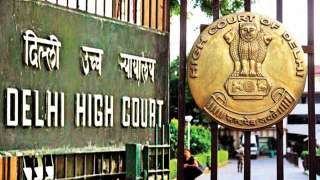 Delhi High Court junks plea asking media to use word martyr for reporting d...