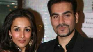 We were just two people making each other extremely unhappy: Malaika Arora...