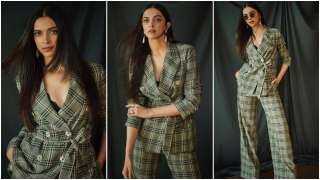 Photos: From #MeToo in Bollywood to taking a stand on socio-political issues, Deepika Padukone reveals it all
