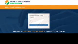 NTA to release JEE Main April 2019 admit cards Today