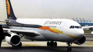 Jet Airways suspends services to 13 more int'l routes, grounds 54 airc...