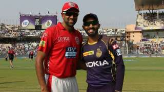 IPL 2019 KKR vs KXIP: Live streaming, preview, teams, time in IST and where...