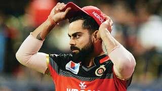 IPL 2019: Captain vs deputy as Mumbai Indians seek to return to winning way...