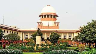 21 parties file review petition in SC seeking verification of 50% EVMs usin...