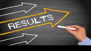AP SSC result 2019: BSEAP likely to announce class 10 result in second week...