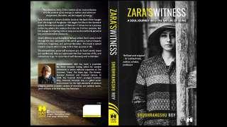 Zara's theme