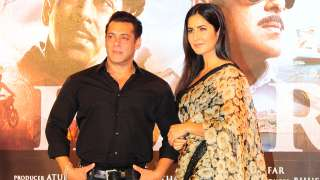Did Salman Khan unfollow Katrina Kaif on Instagram immediately after follow...