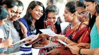 Assam board class 12th result 2019 declared: Khushboo Firdous, Bitupan Aran...