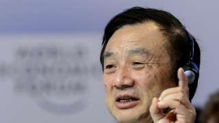 China unlikely to oppose Apple Inc; would 'protest' against any s...