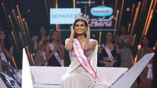 Who is Suman Rao: All you need to know about Miss India 2019