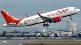Air India links Indore to Dubai with direct flight