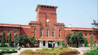 Over 63,000 admissions in Delhi University after fourth cut-off