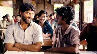 After Bihar, Hrithik Roshan's 'Super 30' made tax free in Ra...
