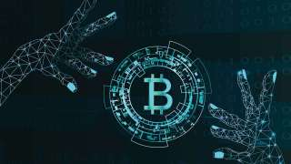 'No separate law to ban crypto trading yet,' Government clarifies...