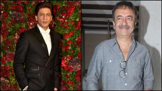 Will Rajkumar Hirani reinstate Shah Rukh Khan's status as 'King...