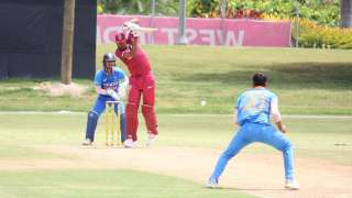 WI-A vs IND-A Dream11 Prediction 5th ODI: Best picks for West Indies A v In...