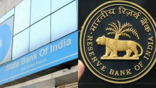 CBI arrests promoters of Abhijeet Group in Rs 290-cr fraud