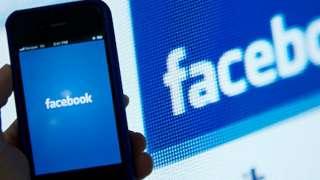 SC to hear Facebook's plea for transfer of Aadhaar-profile linking ple...