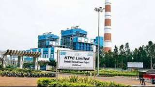 NTPC invites application for 203 experienced engineers, register @ntpc.co.i...