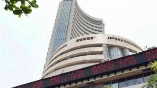 Saudi attack cuffs stock market; Sensex slips 262 pts, Nifty at 11,004