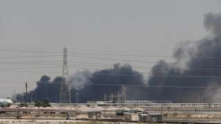 Saudi oil output to recover in two or three weeks after attack: Report
