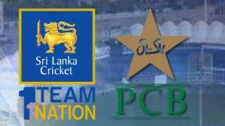Pakistan vs Sri Lanka: Following assurances given by Government of Pakistan...