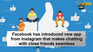 Instagram introduces Threads to message close friends