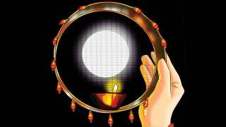 Karva Chauth 2019: Fasting for the first time? 6 tips to sail through the day