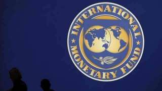 IMF says corporate tax cut has a positive impact on investment in India
