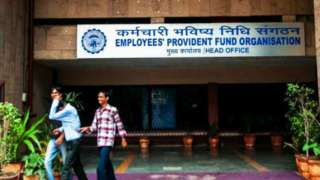 EPFO releases Assistant Main admit card  for phase II exam 2019, download b...