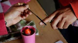 Voting for Maharashtra, Haryana elections on today; bypolls to 51 assembly,...